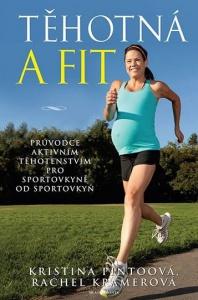 Těhotná a fit